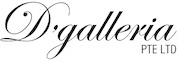 D'Galleria